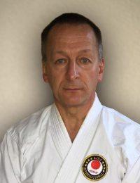 Falk Trainer