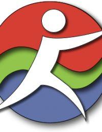 tkv_logo_modern